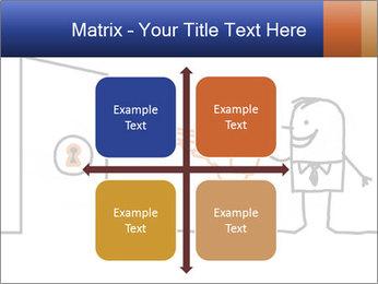 0000080894 PowerPoint Template - Slide 37