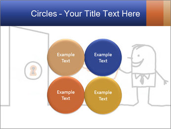 0000080894 PowerPoint Template - Slide 38