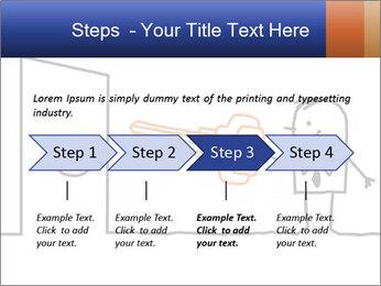 0000080894 PowerPoint Template - Slide 4