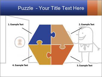 0000080894 PowerPoint Template - Slide 40