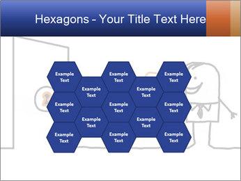 0000080894 PowerPoint Template - Slide 44