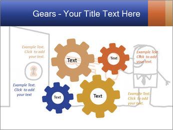 0000080894 PowerPoint Template - Slide 47