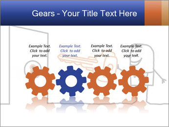 0000080894 PowerPoint Template - Slide 48