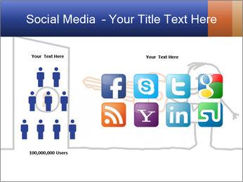 0000080894 PowerPoint Template - Slide 5
