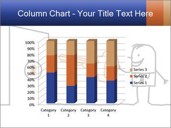 0000080894 PowerPoint Template - Slide 50