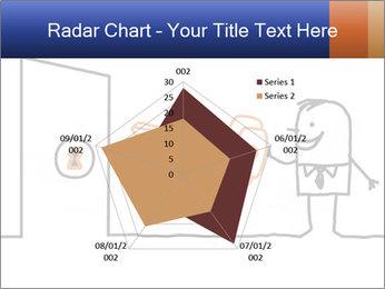 0000080894 PowerPoint Template - Slide 51