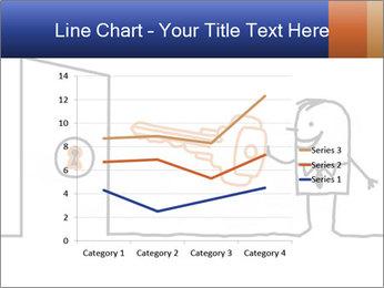 0000080894 PowerPoint Template - Slide 54