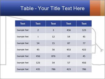 0000080894 PowerPoint Template - Slide 55