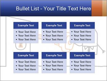 0000080894 PowerPoint Template - Slide 56