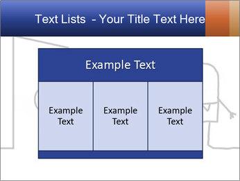 0000080894 PowerPoint Template - Slide 59