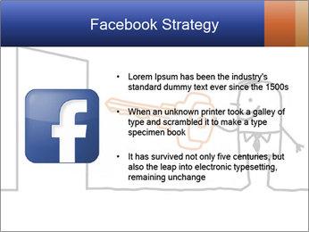 0000080894 PowerPoint Template - Slide 6