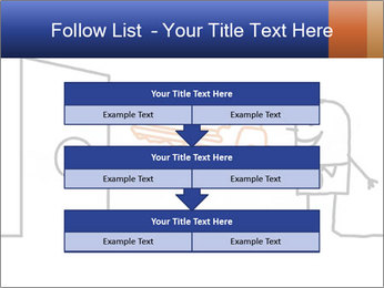 0000080894 PowerPoint Template - Slide 60