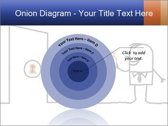 0000080894 PowerPoint Template - Slide 61