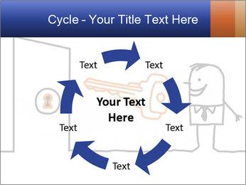 0000080894 PowerPoint Template - Slide 62