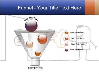 0000080894 PowerPoint Template - Slide 63
