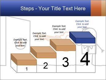0000080894 PowerPoint Template - Slide 64