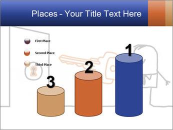 0000080894 PowerPoint Template - Slide 65