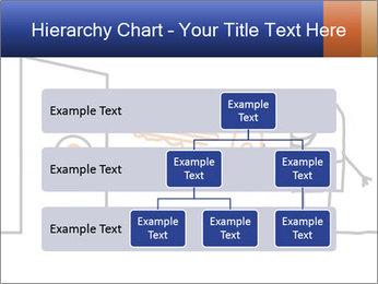 0000080894 PowerPoint Template - Slide 67