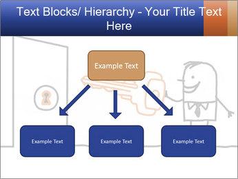 0000080894 PowerPoint Template - Slide 69