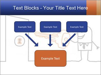 0000080894 PowerPoint Template - Slide 70
