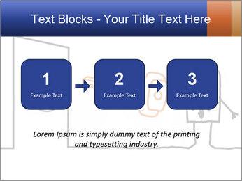 0000080894 PowerPoint Template - Slide 71