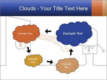 0000080894 PowerPoint Template - Slide 72