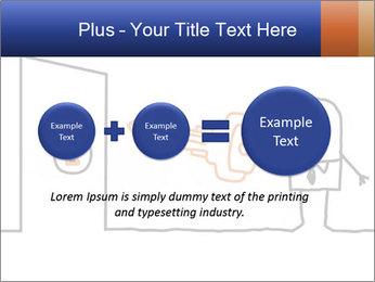 0000080894 PowerPoint Template - Slide 75