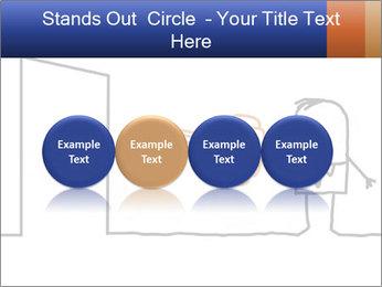 0000080894 PowerPoint Template - Slide 76