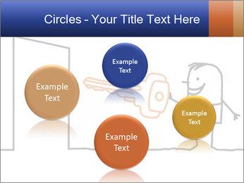 0000080894 PowerPoint Template - Slide 77