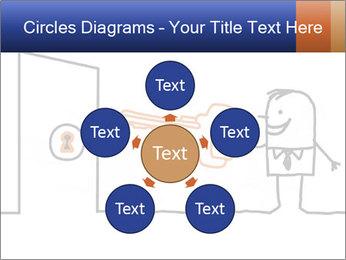 0000080894 PowerPoint Template - Slide 78