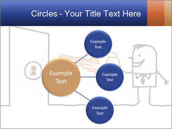 0000080894 PowerPoint Template - Slide 79