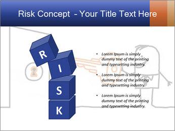 0000080894 PowerPoint Template - Slide 81
