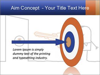 0000080894 PowerPoint Template - Slide 83
