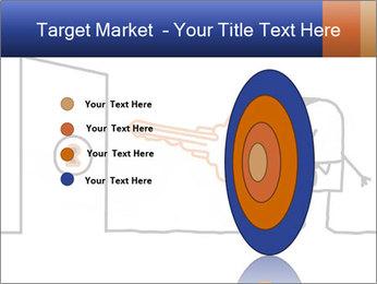 0000080894 PowerPoint Template - Slide 84