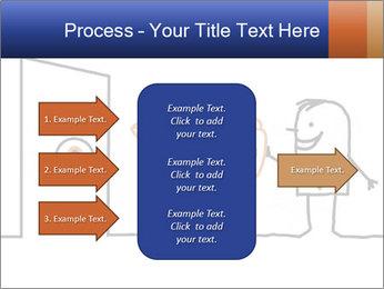 0000080894 PowerPoint Template - Slide 85