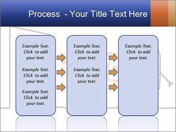 0000080894 PowerPoint Template - Slide 86