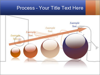 0000080894 PowerPoint Template - Slide 87