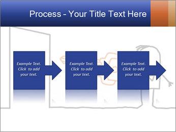 0000080894 PowerPoint Template - Slide 88
