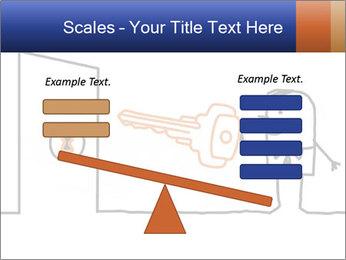 0000080894 PowerPoint Template - Slide 89