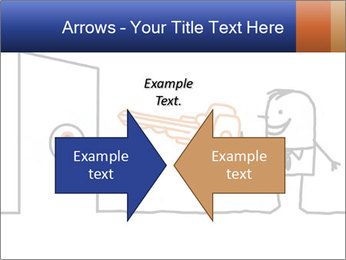 0000080894 PowerPoint Template - Slide 90