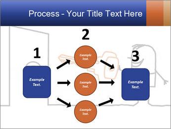 0000080894 PowerPoint Template - Slide 92
