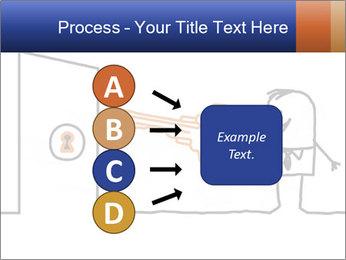 0000080894 PowerPoint Template - Slide 94