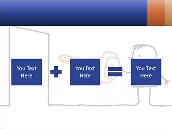 0000080894 PowerPoint Template - Slide 95
