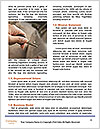 0000080894 Word Templates - Page 4