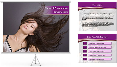 0000080895 PowerPoint Template