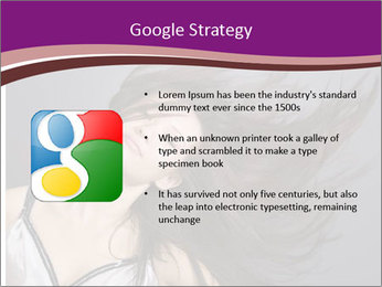 0000080895 PowerPoint Templates - Slide 10