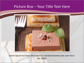 0000080895 PowerPoint Templates - Slide 16