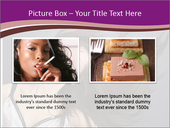 0000080895 PowerPoint Templates - Slide 18