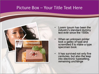 0000080895 PowerPoint Templates - Slide 20