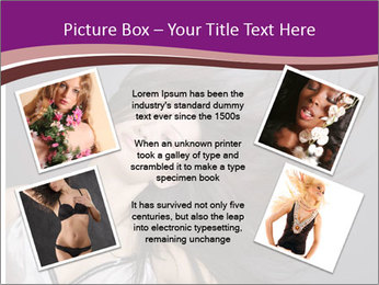 0000080895 PowerPoint Templates - Slide 24